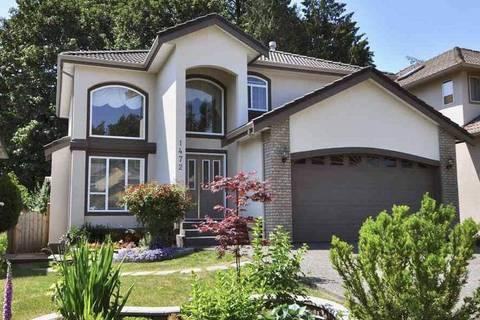 House for sale at 1472 El Camino Dr Coquitlam British Columbia - MLS: R2366997