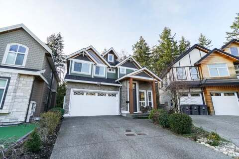 House for sale at 14721 34a Ave Surrey British Columbia - MLS: R2496024
