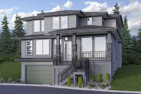 14722 62 Avenue, Surrey | Image 1