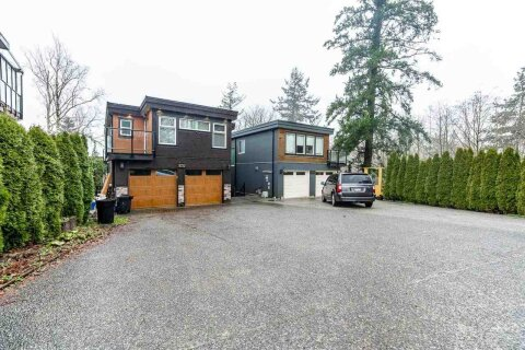 House for sale at 14722 Russell Ave White Rock British Columbia - MLS: R2525476