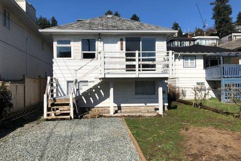 House for sale at 14729 Gordon Ave White Rock British Columbia - MLS: R2443197