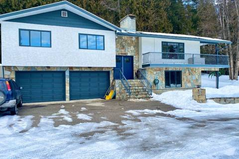House for sale at 1473 Meadowbrook Drive  Fairview To Paulson British Columbia - MLS: 2450439