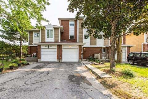 House for sale at 1473 Thurlow St Orleans Ontario - MLS: 1210815