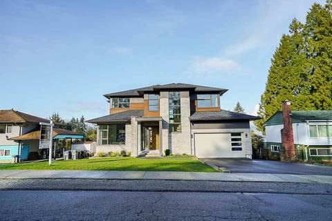House for sale at 14731 111a Ave Surrey British Columbia - MLS: R2430861