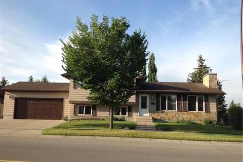 House for sale at 14735 Deer Run Dr Southeast Calgary Alberta - MLS: C4289971