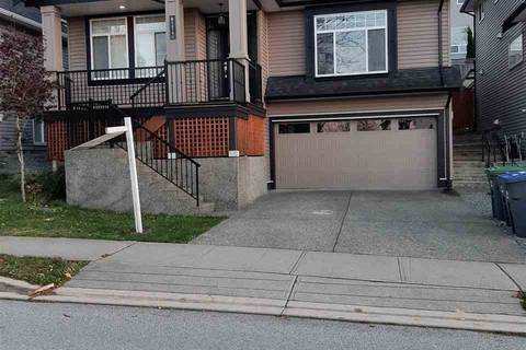House for sale at 14740 62 Ave Surrey British Columbia - MLS: R2414137
