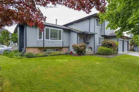 House for sale at 14740 89a Ave Surrey British Columbia - MLS: R2459981
