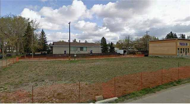 Property for rent at 14740 Stony Plain Rd Nw Edmonton Alberta - MLS: E4065170
