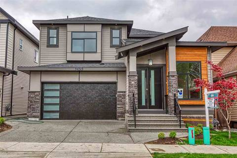 House for sale at 14745 59 Ave Surrey British Columbia - MLS: R2379451