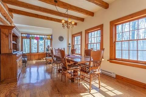 House for sale at 14746 Caledon-king Twnln S  Caledon Ontario - MLS: W4421343