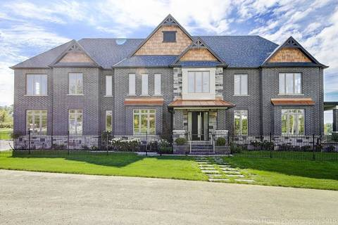 House for sale at 14749 Ninth Line Whitchurch-stouffville Ontario - MLS: N4400332