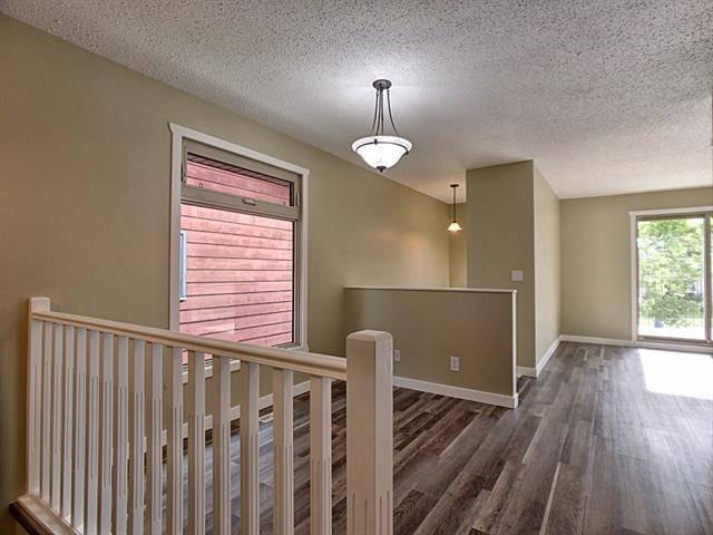 1475 Berkley Drive Northwest Calgary For Sale
