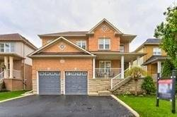 House for sale at 1475 Clearbrook Dr Oshawa Ontario - MLS: E4481364