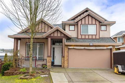 House for sale at 14750 67a Ave Surrey British Columbia - MLS: R2373017