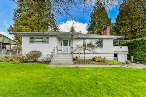 House for sale at 14751 111a Ave Surrey British Columbia - MLS: R2442657
