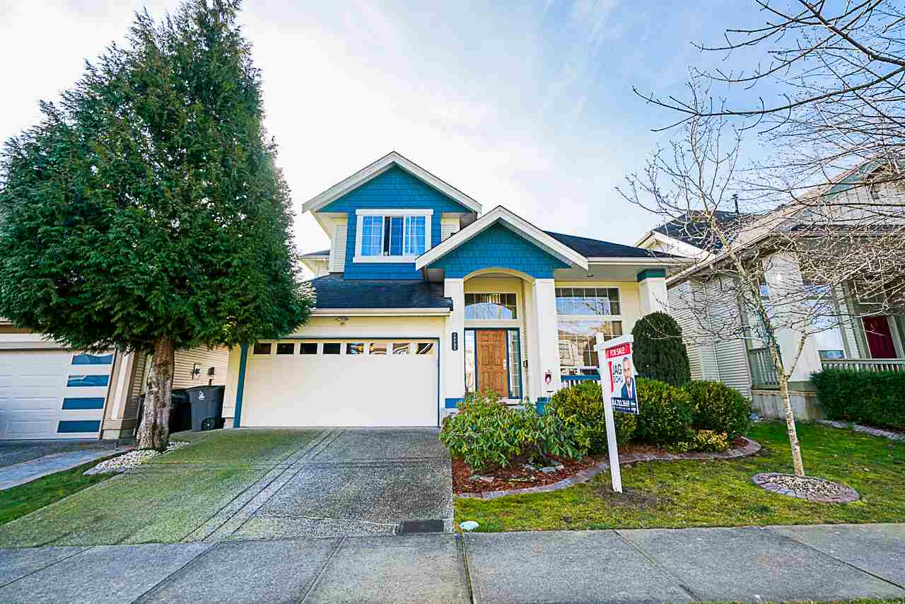 Removed: 14752 59 Avenue, Surrey, BC - Removed on 2020-03-05 04:30:15