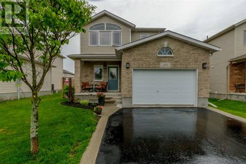 House for sale at 1476 Adams Ave Kingston Ontario - MLS: K19003381