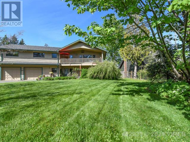 Removed: 1476 Jackson Drive, Comox, BC - Removed on 2019-07-22 04:09:11