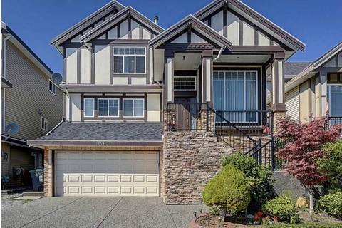 House for sale at 14763 67b Ave Surrey British Columbia - MLS: R2394284
