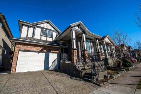 House for sale at 14765 67a Ave Surrey British Columbia - MLS: R2472885