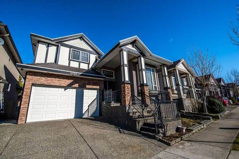 House for sale at 14765 67a Ave Surrey British Columbia - MLS: R2389778