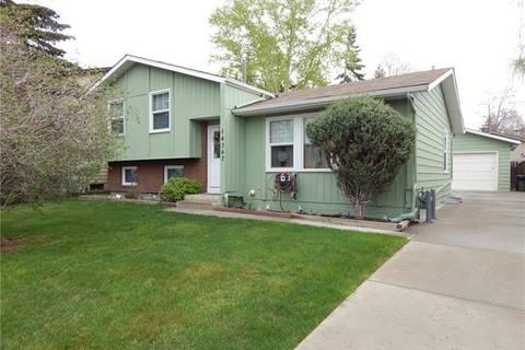 House for sale at 14767 Deer Ridge Dr Southeast Calgary Alberta - MLS: C4245540