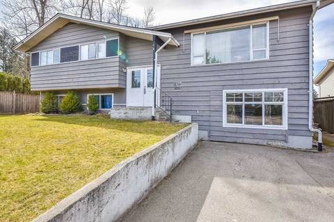 1477 Mccallum Road, Abbotsford | Image 1