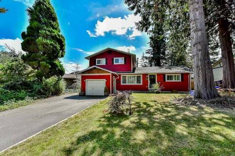 House for sale at 14770 60 Ave Surrey British Columbia - MLS: R2449198