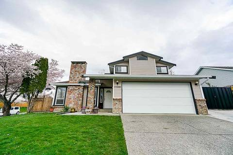 House for sale at 14771 86b Ave Surrey British Columbia - MLS: R2355160