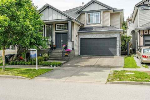 House for sale at 14777 67a Ave Surrey British Columbia - MLS: R2472280
