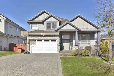 House for sale at 14777 78 Ave Surrey British Columbia - MLS: R2437199