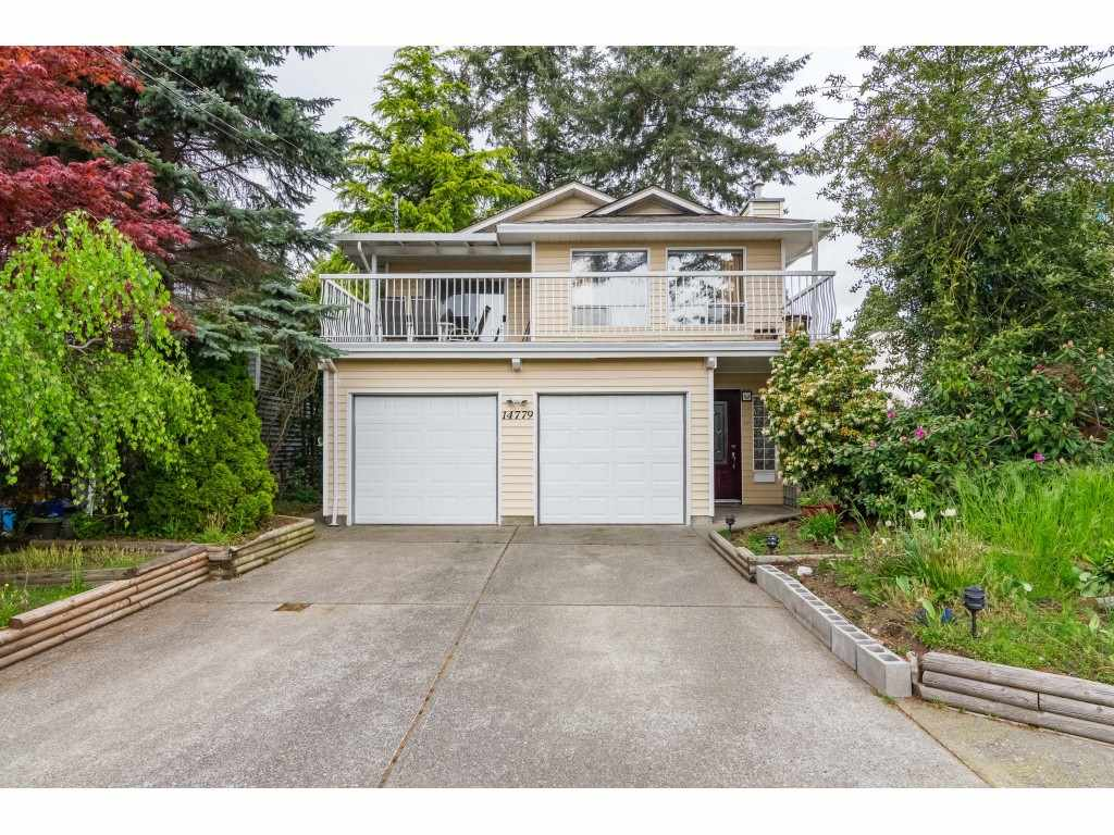 Removed: 14779 Russell Avenue, White Rock, BC - Removed on 2019-09-26 08:27:20