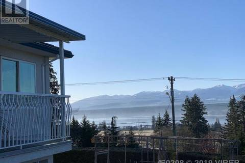 House for sale at 1478 Marsland Pl Courtenay British Columbia - MLS: 450208