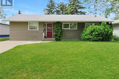 House for sale at 1478 Taylor Dr Swift Current Saskatchewan - MLS: SK776622