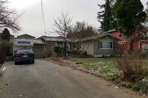 House for sale at 14780 60 Ave Surrey British Columbia - MLS: R2449200