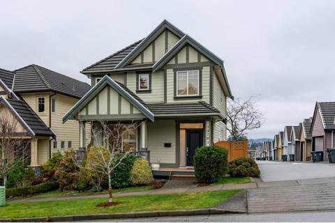 House for sale at 14781 34a Ave Surrey British Columbia - MLS: R2425873