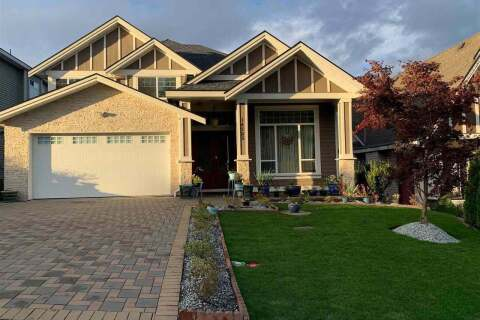 House for sale at 14785 63 Ave Surrey British Columbia - MLS: R2509084