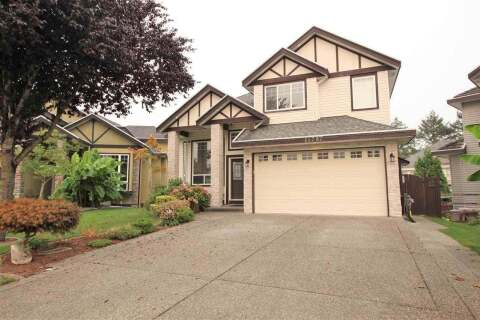 House for sale at 14787 78a Ave Surrey British Columbia - MLS: R2498707