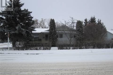 House for sale at 1479 4th St E Prince Albert Saskatchewan - MLS: SK804919