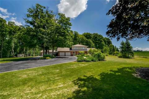 House for sale at 1479 Carson Rd Springwater Ontario - MLS: S4789455