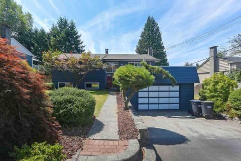 House for sale at 1479 Celeste Cres Port Coquitlam British Columbia - MLS: R2390707