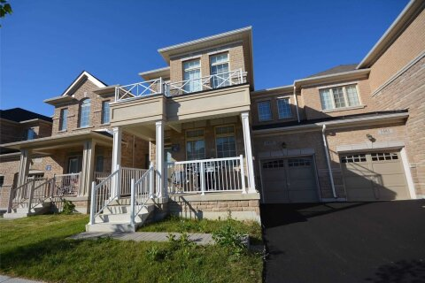 Townhouse for sale at 1479 Chretien St Milton Ontario - MLS: W5082908
