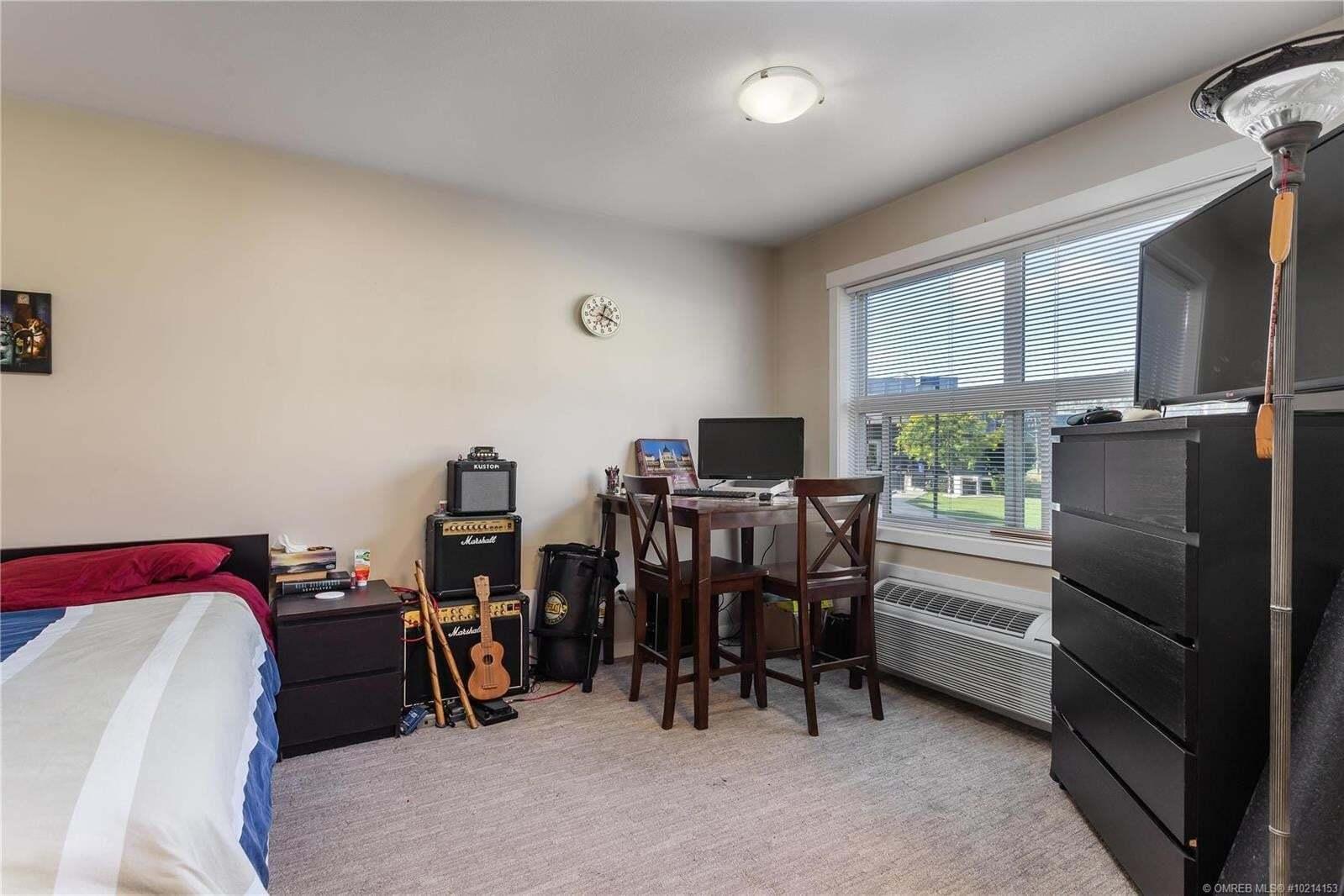 Condo for sale at 1479 Glenmore Rd North Kelowna British Columbia - MLS: 10214153