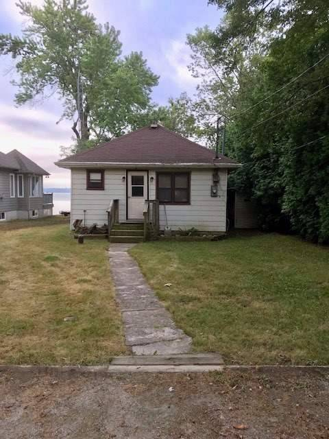 House for sale at 1479 Maple Rd Innisfil Ontario - MLS: N4538889