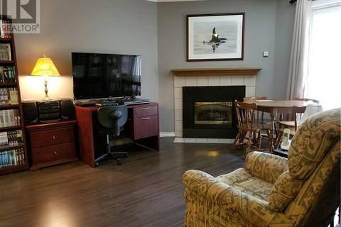 Condo for sale at 112 Conway Dr Unit 148 London Ontario - MLS: 197263