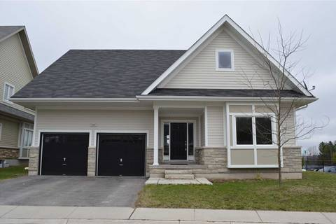 House for sale at 200 Kingfisher Dr Unit 148 Mono Ontario - MLS: X4437994