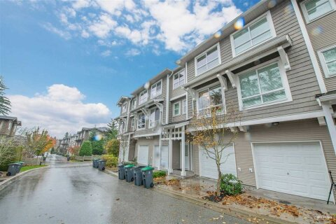 Townhouse for sale at 2729 158 St Unit 148 Surrey British Columbia - MLS: R2518253