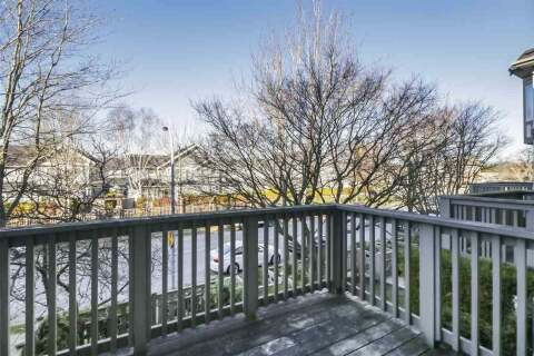 Townhouse for sale at 3880 Westminster Hy Unit 148 Richmond British Columbia - MLS: R2460193