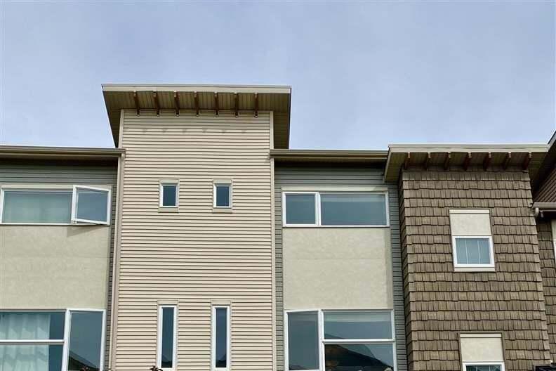 Townhouse for sale at 401 Southfork Dr Unit 148 Leduc Alberta - MLS: E4204502