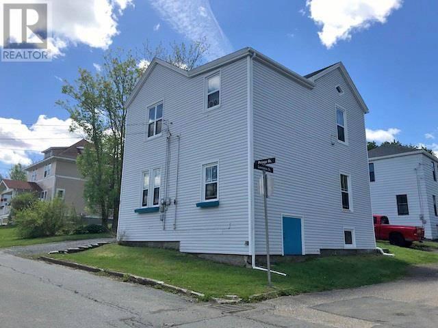 Townhouse for sale at 83 Prince St Unit 148 Lunenburg Nova Scotia - MLS: 201914133